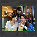 Screenshot_2013-07-15-23-54-00.png