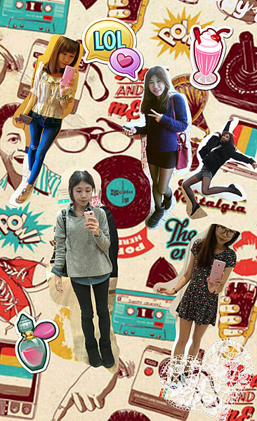 Collage 2013-07-16 09_58_21