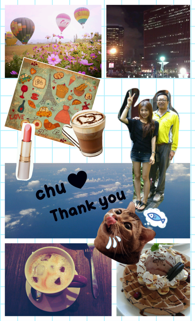 Collage 2013-07-16 14_06_46