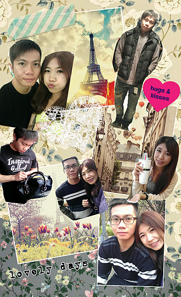 Collage 2013-07-16 18_42_00