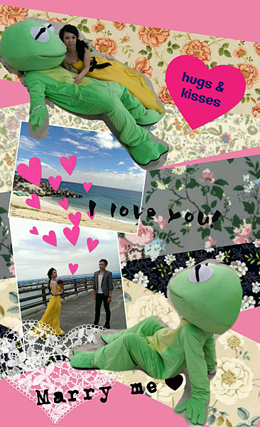 Collage 2013-07-18 17_32_11