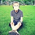 51_effected.jpg