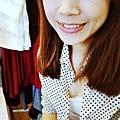 C360_2013-08-31-12-16-55-054.jpg_effected.jpg