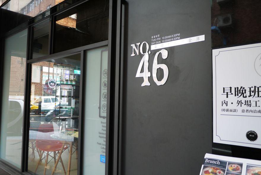 P1440019.jpg