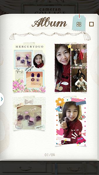 Screenshot_2014-03-09-18-40-02.png