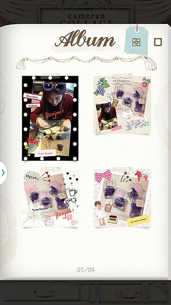 Screenshot_2014-03-09-18-40-14.png