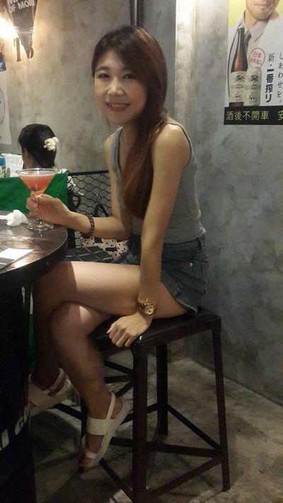 20140626_190426.jpg