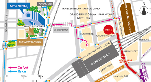 img_eng_map2