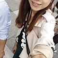 C360_2014-11-08-13-53-09-573.jpg