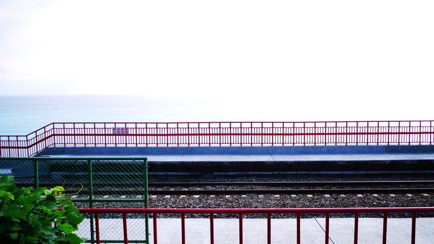 P1820175.jpg