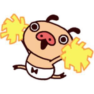 【新北】永和 海爷四号乾麵 想偷偷私藏的好吃红油皮蛋乾麵、麻瓜乾麵‧食尚玩家推荐!♥♥♥