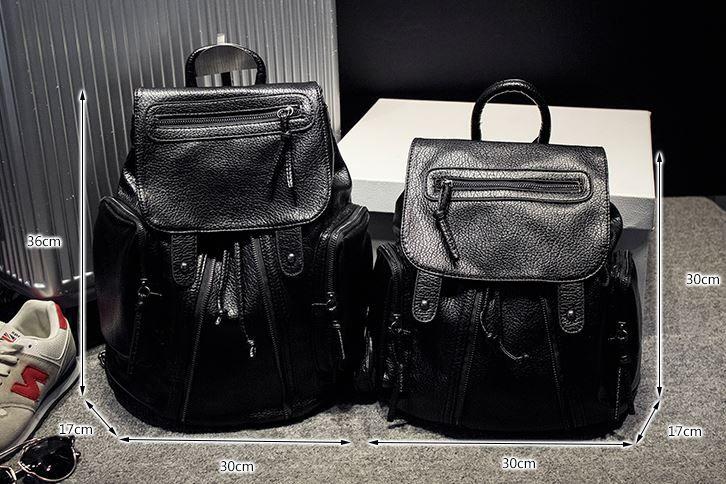 背包.jpg