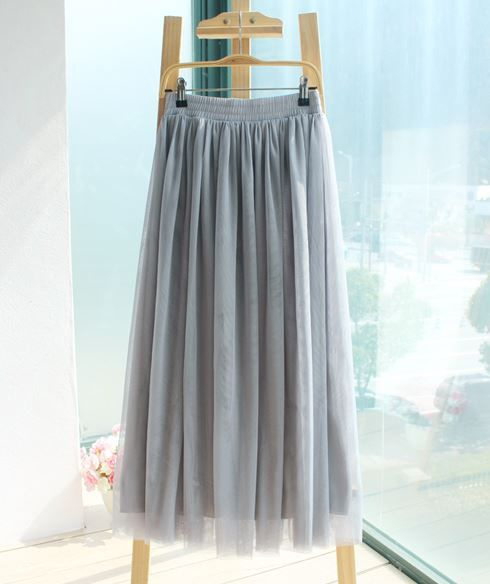紗裙.jpg
