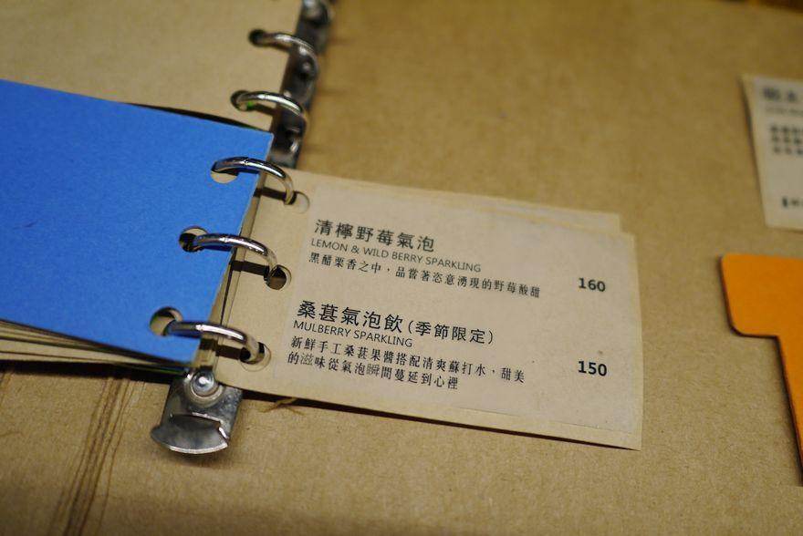 P2560481.jpg