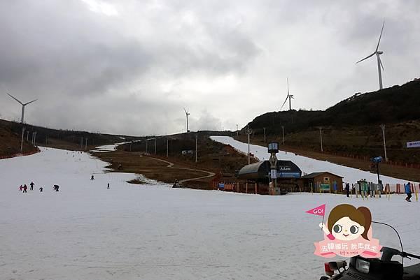 伊甸園山谷滑雪渡假村 에덴밸리스키장0018.jpg