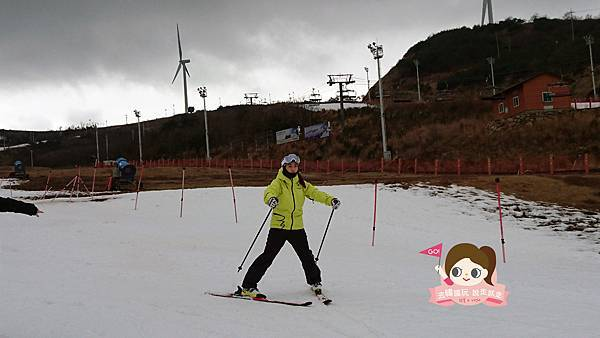 伊甸園山谷滑雪渡假村 에덴밸리스키장0021.jpg