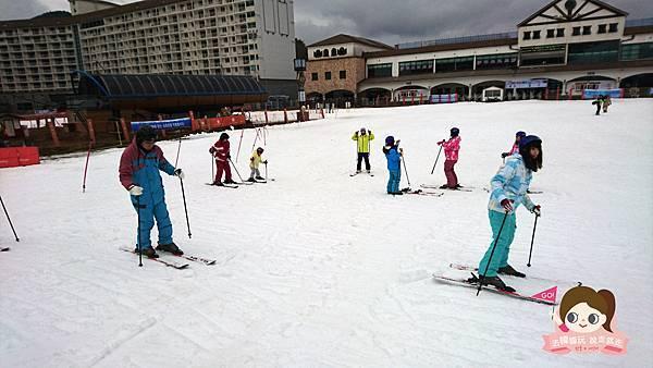 伊甸園山谷滑雪渡假村 에덴밸리스키장0023.jpg