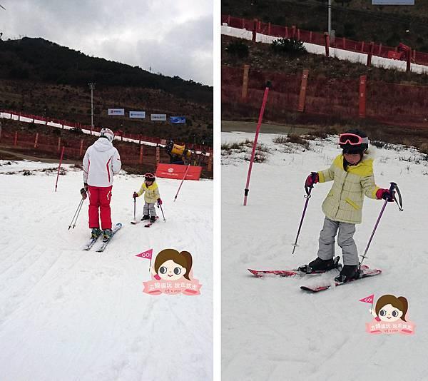 伊甸園山谷滑雪渡假村 에덴밸리스키장0025.jpg