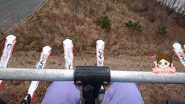 伊甸園山谷滑雪渡假村 에덴밸리스키장0028.jpg