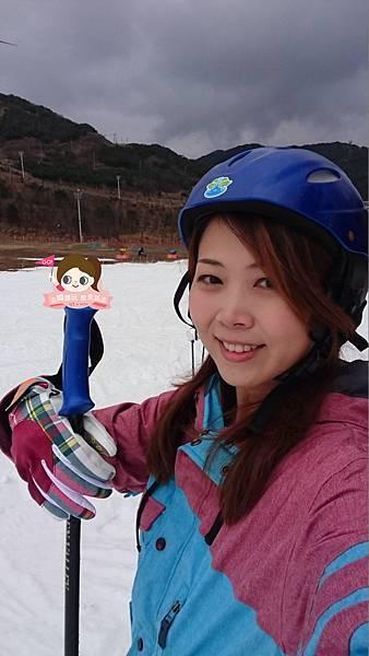 伊甸園山谷滑雪渡假村 에덴밸리스키장0032.jpg