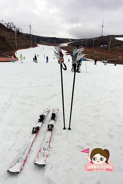 伊甸園山谷滑雪渡假村 에덴밸리스키장0034.jpg