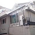 mono house弘大0030.jpg
