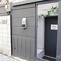 mono house弘大0029.jpg