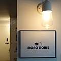 mono house弘大0037.jpg