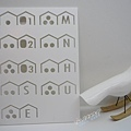 mono house弘大0039.jpg