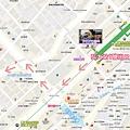 mono house弘大MAP2.jpg