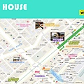 mono house弘大MAP.jpg