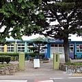 애월초등학교 더럭분교 涯月小學 多樂分校0001.jpg