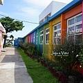 애월초등학교 더럭분교 涯月小學 多樂分校0012.jpg