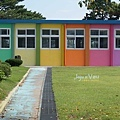 애월초등학교 더럭분교 涯月小學 多樂分校0010.jpg
