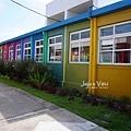 애월초등학교 더럭분교 涯月小學 多樂分校0013.jpg