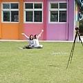 애월초등학교 더럭분교 涯月小學 多樂分校0014.jpg