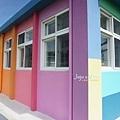 애월초등학교 더럭분교 涯月小學 多樂分校0015.jpg
