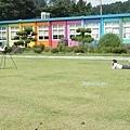 애월초등학교 더럭분교 涯月小學 多樂分校0016.jpg