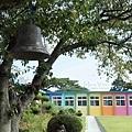 애월초등학교 더럭분교 涯月小學 多樂分校0026.jpg