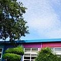 애월초등학교 더럭분교 涯月小學 多樂分校0025.jpg
