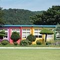 애월초등학교 더럭분교 涯月小學 多樂分校0028.jpg