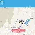 애월초등학교 더럭분교 涯月小學 多樂分校MAP.jpg