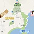 山房山MAP.jpg