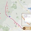鹿山路MAP.jpg