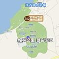 翰林公園MAP.jpg