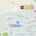 濟州大學MAP.jpg