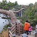 濟州島正房瀑布정방폭포0007.jpg
