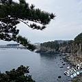 濟州島正房瀑布정방폭포0016.jpg