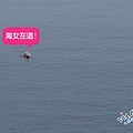 濟州島正房瀑布정방폭포0018.jpg