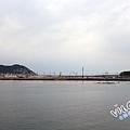 濟州島正房瀑布정방폭포0021.jpg